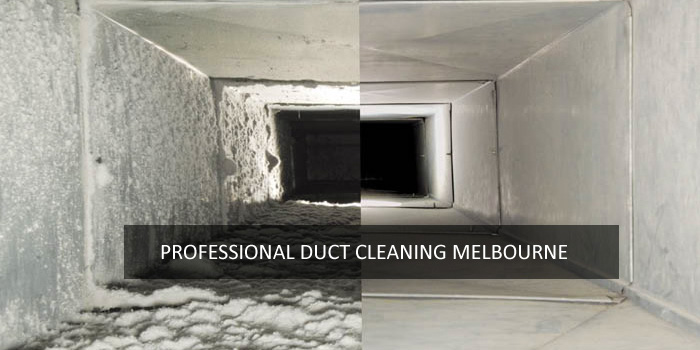professional-duct-cleaning-melbourne-1